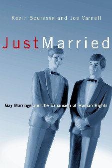 Link to Amazon.ca online listing of Just Married for Canadian orders/purchases.